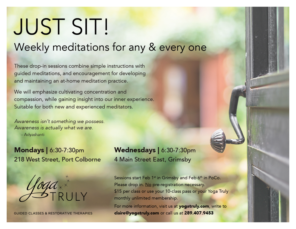 YT Meditation February 2017 v1