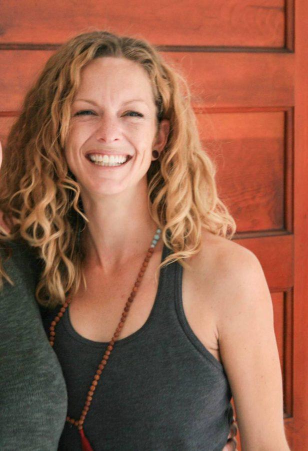 Megan Bennett
