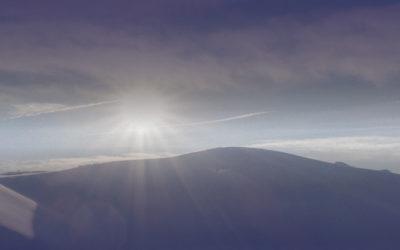 011 Begin Again Retreat | Saturday Evening Dharma Talk